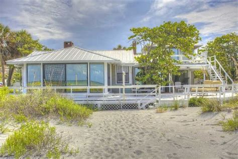 longboat key vacation home rentals pin by beverly currier on vaca
