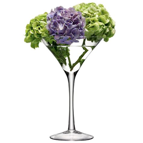 giant martini buy oversized martini glasses buy large table centrepiece
