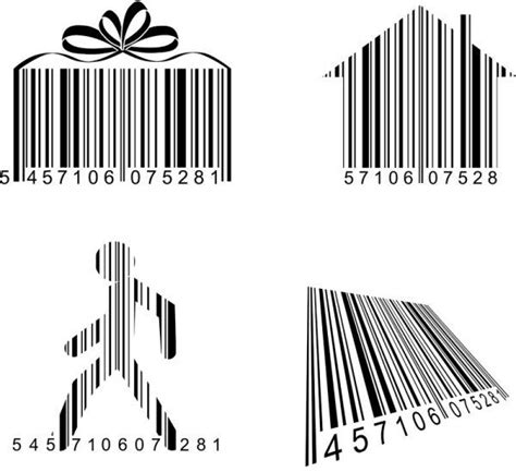 pin magazine barcode and price on pinterest barcode graphic art pinterest barcode art free