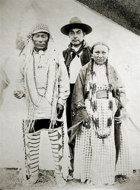fabulous native and uncle mack 209 best images about indios chippewa ojibway