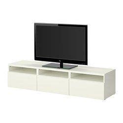 besta vara tv stand best 197 tv storage combination white vara white width 70 7