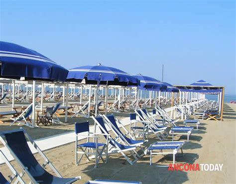parcheggio porto di ancona ancona il comune diffonde i prezzi parcheggio a