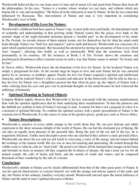 Safe Water Essay by Safe Water Essay In Cover Letter Sle For Letter Of Recommendation