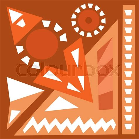 acrylic paint composition draw acrylic painting composition bright background