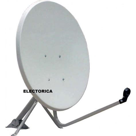 39 quot ku band satellite dish antenna fta free to air lnb 97 w 36 ebay