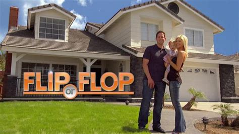 Hgtv Flip Or Flop Sweepstakes - hgtv s flip or flop hgtv