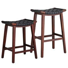 Keating Bar Stools by Summit Space Saver Tower Bedbathandbeyond Bathroom Updating Furniture