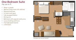 large fully equipped suites at residence inn by marriott kingston ontario