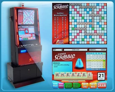 scrabble word machine scrabble hits casinos 171 scrabble
