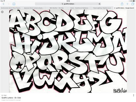 pin  kim oliver brown  graffitti graffiti lettering