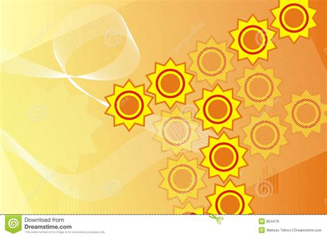 design vector background eps background design vector royalty free stock images