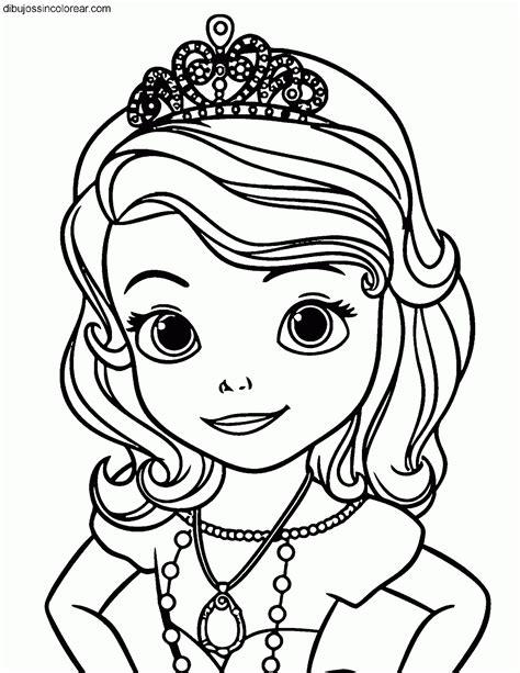 libro colour my sketchbook characters grayscale dibujos de la princesa sof 237 a princesa disney para colorear