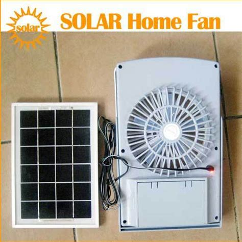 room fan reviews window solar cell reviews shopping reviews on window solar cell aliexpress