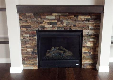 slate fireplace surround on pinterest slate fireplace traditional fireplace mantle and wood gallery for gt slate stone fireplace slate fireplace split