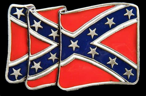 coolest cross army flag and flag cross usa belt buckle