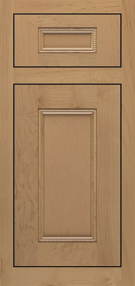 Brentwood Cabinet Doors Brentwood Maple Cabinet Doors Omega Cabinetry