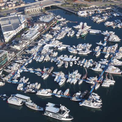 newport boat show free tickets photo gallery newport in water boat show