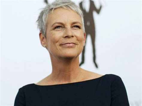 jamie lee curtis constitution hollywood reacts to scalia s death with sarcasm jubilation