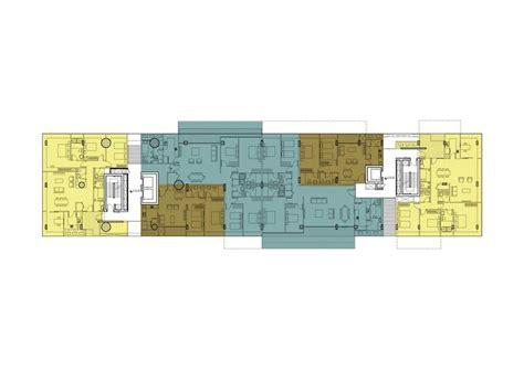 aeccafe archshowcase best the interlace floor plan photos flooring area