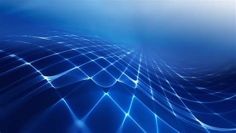 Future technical background Stock Photo 06   Backgrounds
