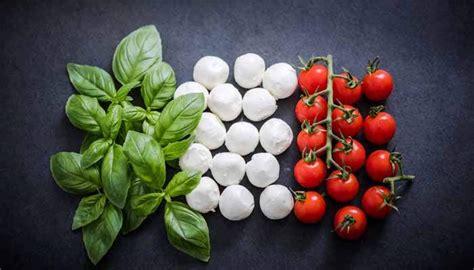cucina ita torna il quot festival della cucina italiana quot excellence