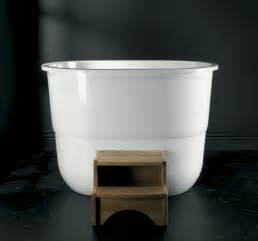 japanese soaking bathtubs interior design decor