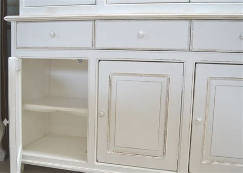 credenze etniche moderne credenze etniche moderne credenza etnica with