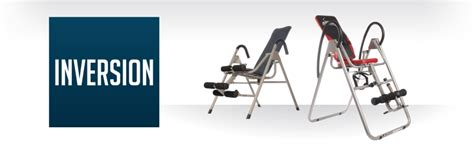 stamina products inversion table stamina inversion shop by brand stamina products