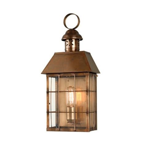 solid brass outdoor lighting solid brass outdoor lighting lighting ideas