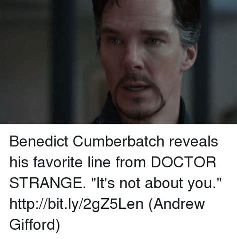 Cumberbatch Meme - funny benedict cumberbatch memes of 2017 on me me
