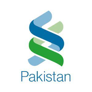 scb bank pakistan sc mobile pakistan app report on mobile