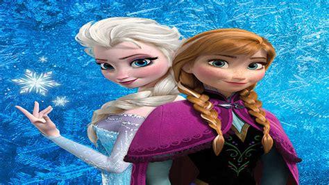 wallpaper kartun frozen hd best game frozen free fall hd wallpapers downloaded hd