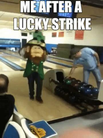 bowling memes pin by bowlingball on bowling memes