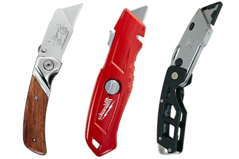 different types of pocket knives what are the different types of pocket knife