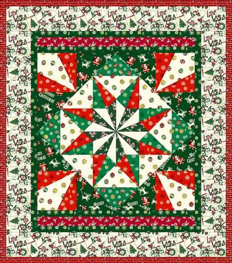 Travel Quilt Pattern by 1000 Images About Quilting On Quilt Patterns Quilt And Cotton