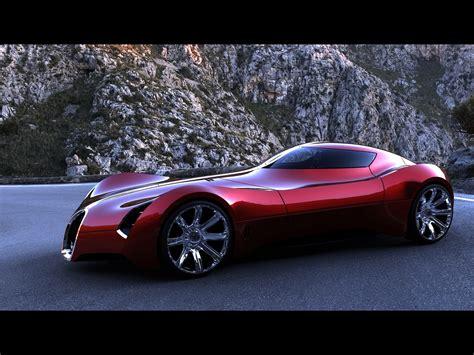 concept bugatti the gallery for gt bugatti aerolithe wallpaper