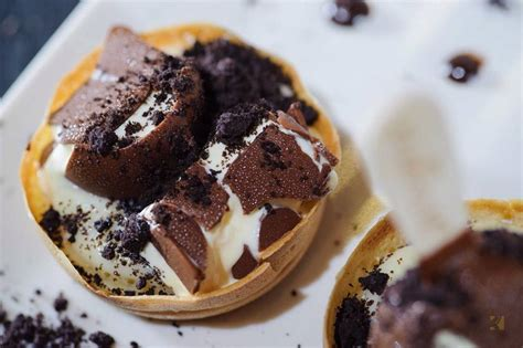 Cara Membuat Martabak Mini Untuk Dijual | resep yuk cari tahu cara membuat martabak mini manis di