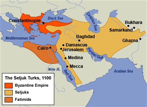 which religion was spread by the ottoman empire infographics maps music and more september 2013