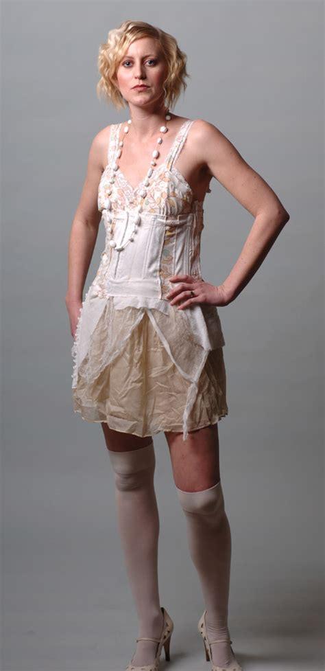 ullabenulla modern vintage clothing