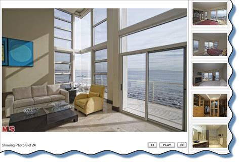 2 bedroom apartments for rent in ca houses apartments to rent lease venice santa monica marina