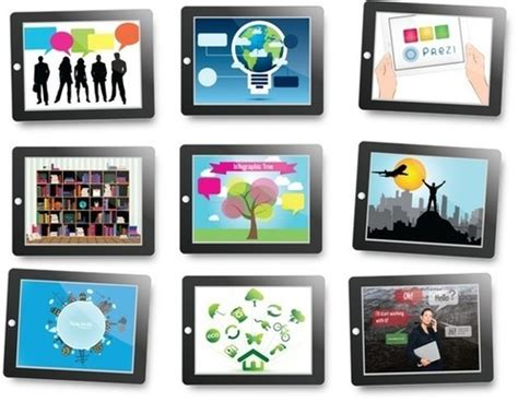 prezi templates for teachers prezzip prezi templates more to read to learn
