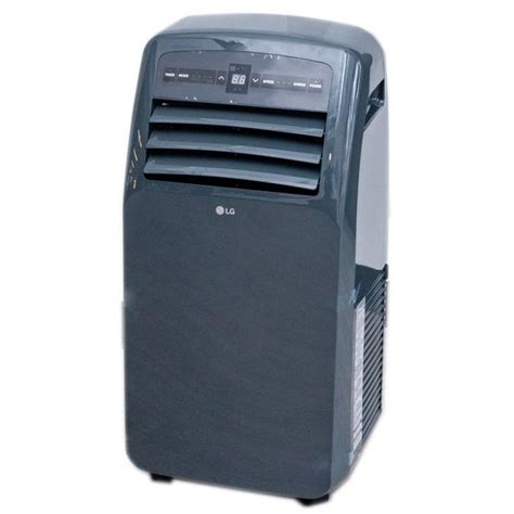 what is the best portable air conditioner on the market the best portable air conditioner for 2018