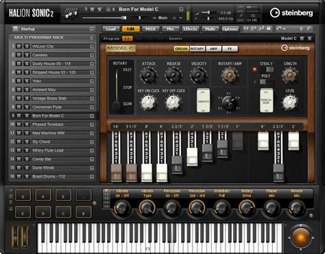 free drum pattern vst kvr steinberg releases halion 5 and halion sonic 2
