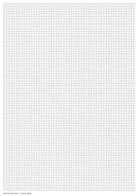 graph paper design template printable graph grid paper pdf templates inspiration hut