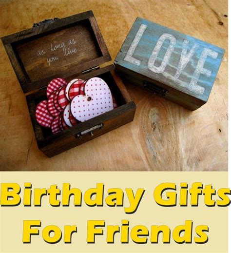 best gift 30 perfect matching best friend birthday gifts birthday