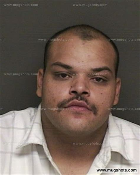 Joseph Smith Jr Criminal Record Ronald Joseph Smith Jr Mugshot Ronald Joseph Smith Jr Arrest Lake County Fl
