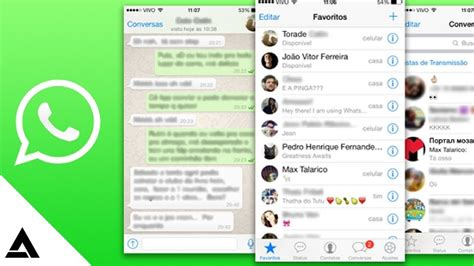 themes for whatsapp plus ios ios theme whatsapp for android devices latest trick