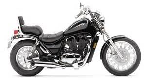 Suzuki Intruder 800 Forum Suzuki Vs 800 Intruder Katalog Motocykl絲 A Motokatalog