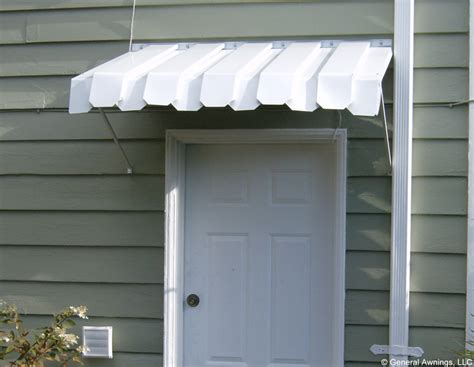 mobile home door awnings door awnings for mobile homes american hwy