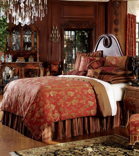 eastern accents bedding discontinued object moved